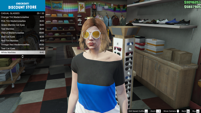 File:FreemodeFemale-CasualGlasses28-GTAO.png