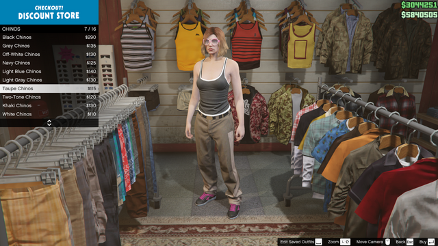 File:FreemodeFemale-Chinos7-GTAO.png