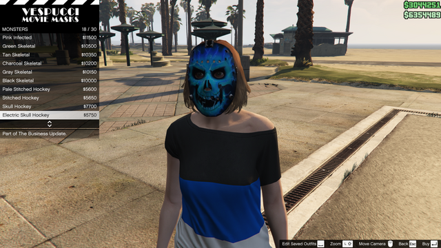 File:FreemodeFemale-Monsters17-GTAO.png