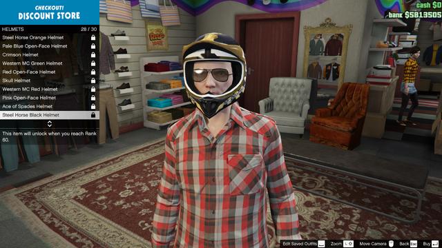 File:FreemodeMale-Helmets28-GTAO.png