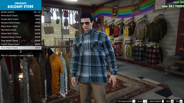 File:FreemodeMale-WorkShirts25-GTAO.png
