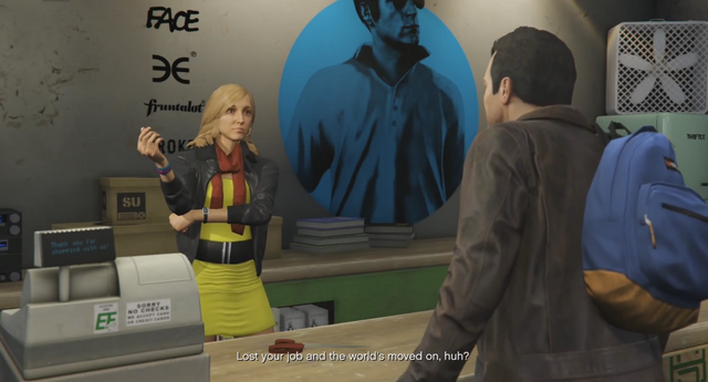 File:FriendRequest-GTAV-SS4.png