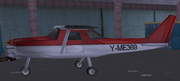 Grand theft aero 2