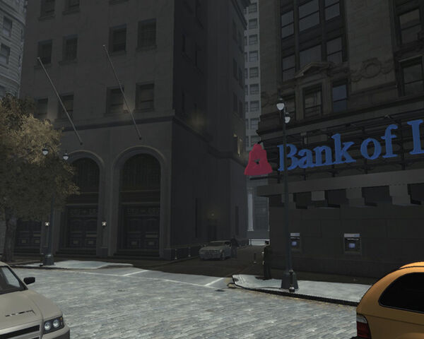 File:SteviesCarThefts-GTAIV-PMP600Location.jpg