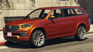 XLS-GTAO-front