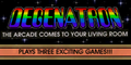 Degenatron-GTAVC-advertising.png