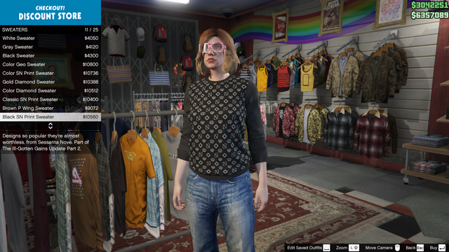 File:FreemodeFemale-Sweaters11-GTAO.png