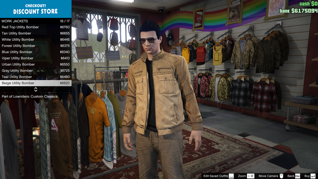 File:FreemodeMale-WorkJackets15-GTAO.png