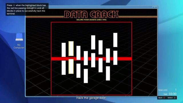 File:Hacking-Humane-Labs-GTAO.jpg