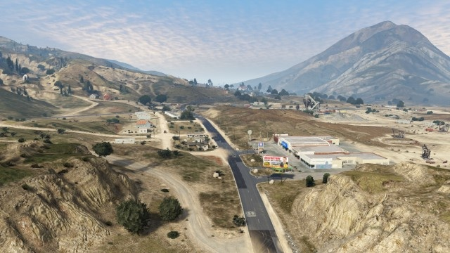 File:Harmony-GTAV-West.jpg