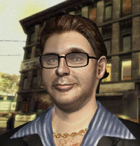 File:HumpPleaseRupert-GTAIV.png