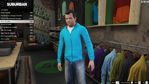 Michael-SuburbanHoodies4-GTAV