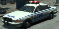 PoliceCruiser-GTA4-front