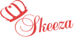 Skeeza-Logo