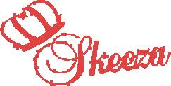 File:Skeeza-Logo.png