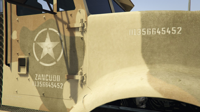 File:BarracksSemi GTAVpc Detail.png