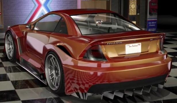 File:Feltzer-GTAV-rear.png