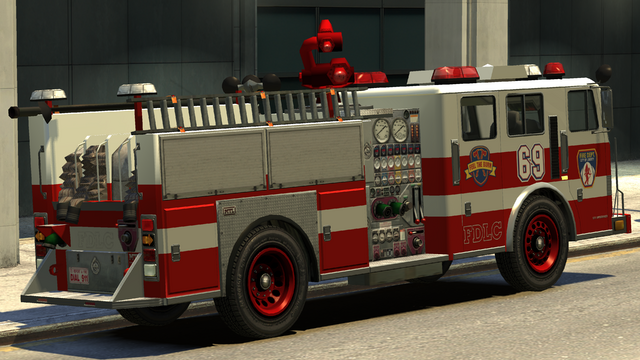 File:FireTruck-GTAIV-rear.png