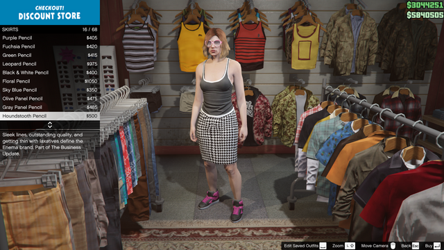 File:FreemodeFemale-Skirts16-GTAO.png