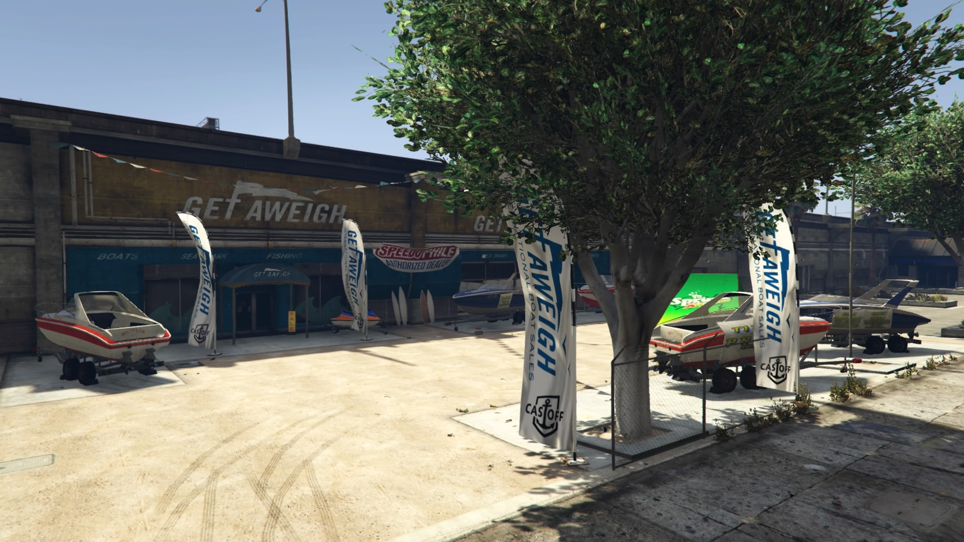 File:GetAweigh-GTAV.png