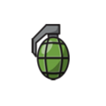 Grenade-GTACW-Android.png