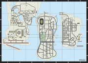 LibertyCity-GTALCS-map