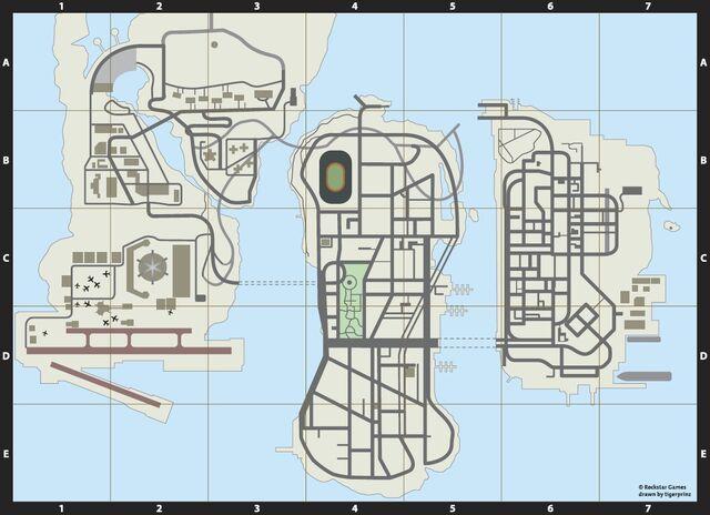 File:LibertyCity-GTALCS-map.jpg