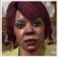 LifeInvader GTAV Tonya Profile large