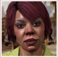 File:LifeInvader GTAV Tonya Profile large.png