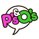 File:P's-&-Q's-Logo.png
