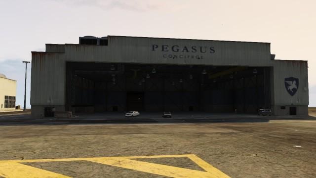 File:Pegasus GTAV Airport Concierge Hangar.jpg