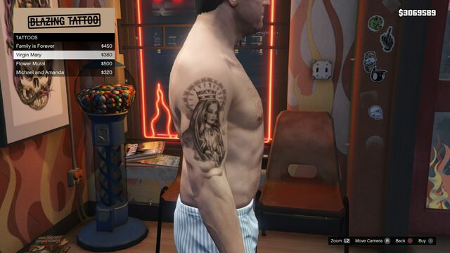 File:Tattoo Michael Right Arm GTAV Virgin Mary.jpg