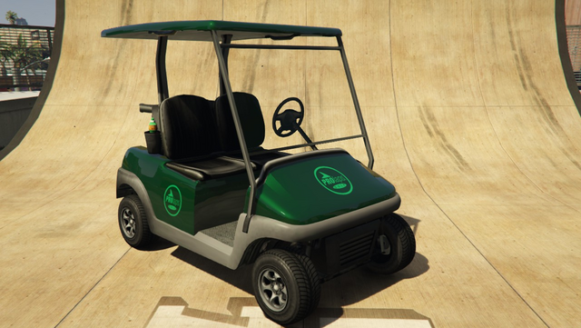 File:Caddy Golf GTAVpc FrontQtr.png
