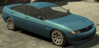 DF890-GTA4-Stevie-front