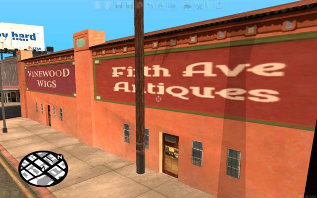 File:FifthAveAntiques-GTASA-exterior.png