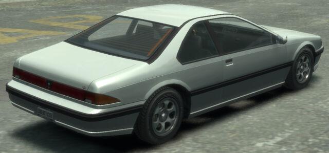 File:Fortune-GTA4-rear.jpg