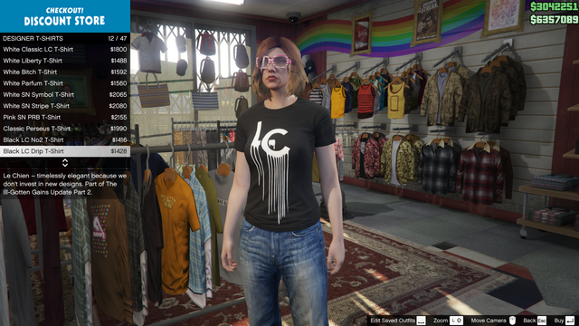 File:FreemodeFemale-DesignerTShirts12-GTAO.png