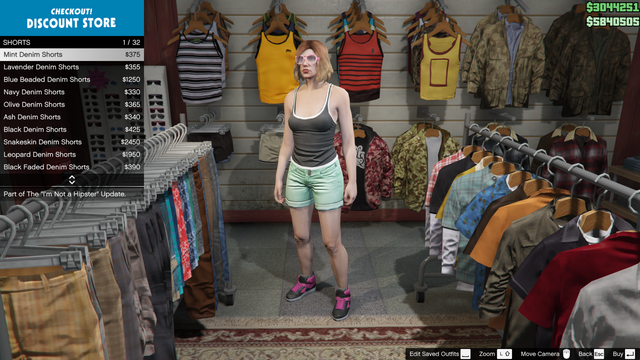File:FreemodeFemale-Shorts1-GTAO.png