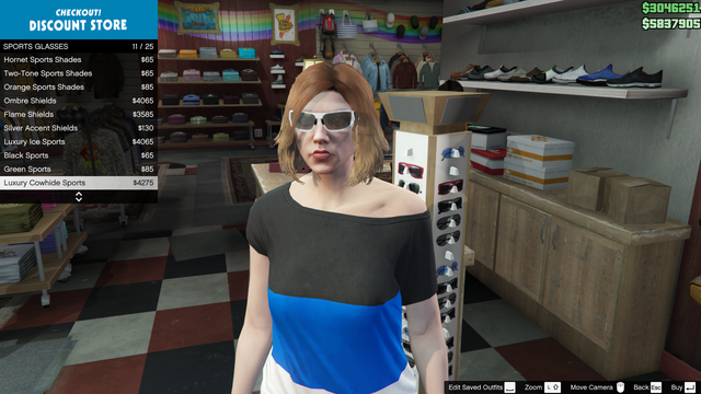 File:FreemodeFemale-SportsGlasses10-GTAO.png