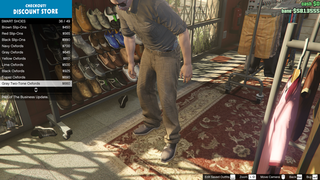 File:FreemodeMale-SmartShoes35-GTAO.png