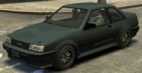 Futo-GTA4-front
