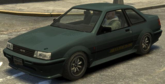 File:Futo-GTA4-front.jpg