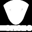 File:Komodo Trade Corps. Emblem.png