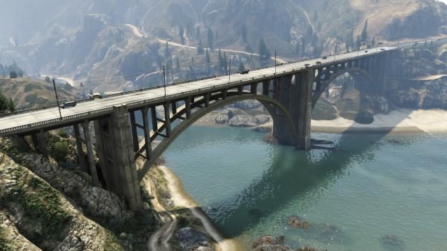 File:Route1-GTAV-CassidyCreekBridge.jpg