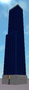 Rstargames tower current