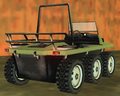 Splitz-6ATV-GTAVCS-Rear.png