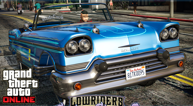 File:TornadoCustom-GTAO-Screenshot.png