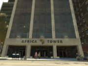 AfricaTower-GTA4-exterior