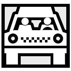 File:DrivingMr.Bellic-GTA4-trophy.PNG