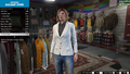 FreemodeFemale-BusinessShirts14-GTAO.png